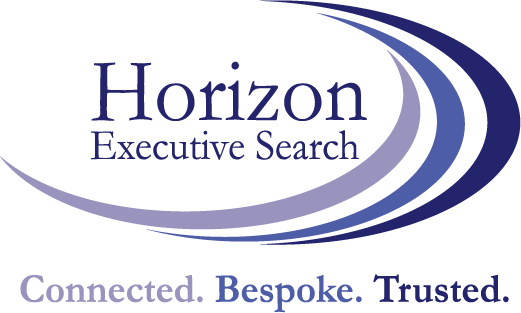 Horizon Executive Search