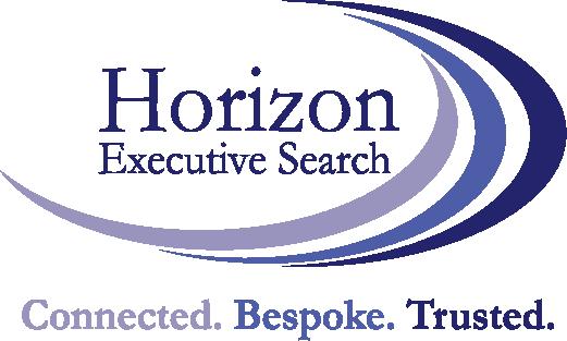 Horizon Executive Search